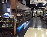 Story 鹿島田店